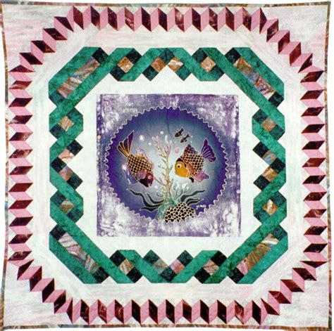 Kathy Quilts by Kathy S Quilts Bahrum S Quilt
