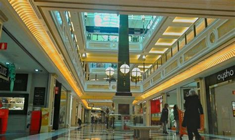 euroma2 libreria top 30 rome shopping on tripadvisor check out shops