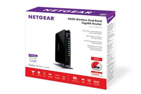 how to update wndr3700 just download and go netgear n600 wireless dual band