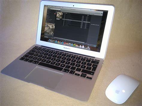 Macbook Air Oktober sm 229 tt gott installerat i min mac sundhults blogg