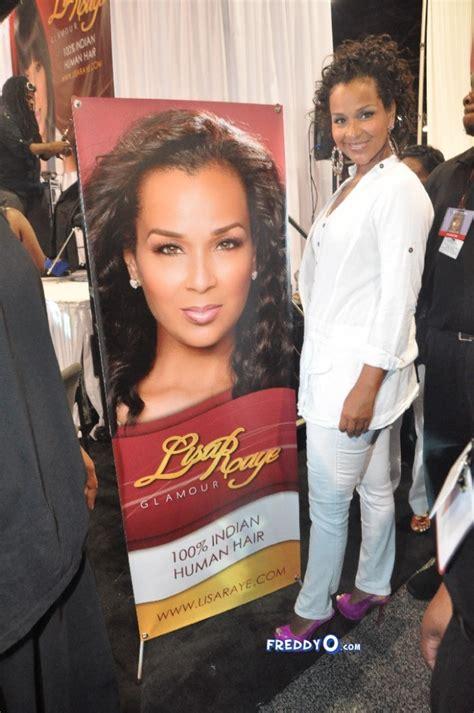 lisa raye hair line lisa raye hair line reviews on lisa raye hair