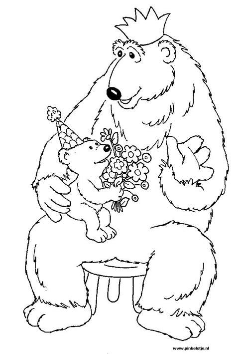 rupert bear coloring pages kids n fun com coloring page rupert bear rupert bear