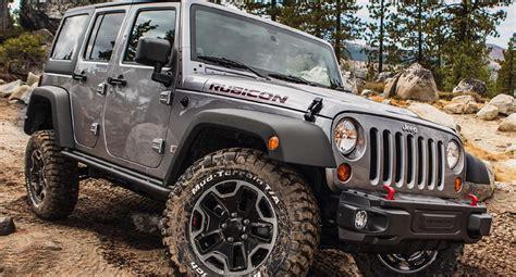 Jeep Models History 2015 Jeep Wrangler Sid Dillon Auto
