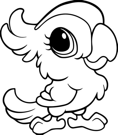 free coloring pages of animals printable coloring pages of animals world of printables