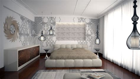 beautiful bedrooms ideas beautiful bedroom ideas corner