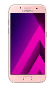 Merk Hp Samsung Yang Kameranya Bagus daftar hp samsung yang kameranya bagus dan murah juli 2018