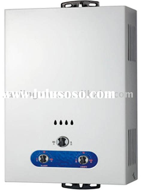 Gas Water Heater Blue Gas gas water heater gas water heater
