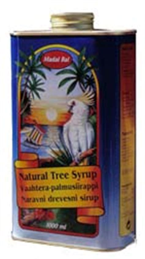Madal Bal Detox Recipe by Madal Bal Tree Syrup The Lemon Detox Diet 1 Litre