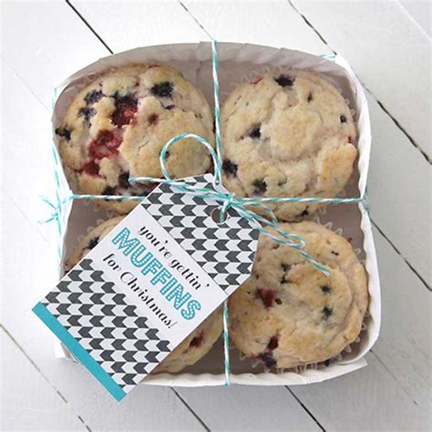 How To Make A Cookie Box Out Of Paper - tu canasta para galletas en 3 simples pasos upsocl