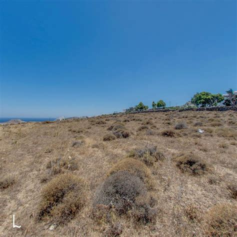land plots for sale land for sale at kalafatis in mykonos greece 15000 m2