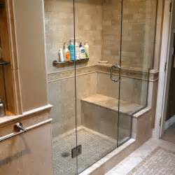 bathroom remodel ideas tile bathroom shower tile ideas for the modern home