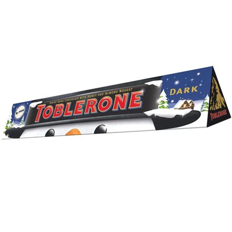 17 best images about toblerone on chocolate