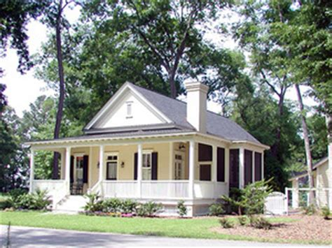 banning court house plan banning court moser design group print southern living house plans