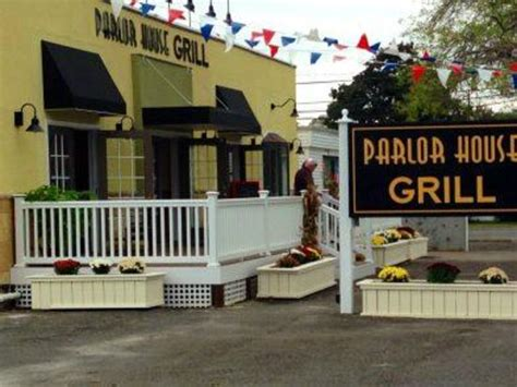 parlor house parlor house grill sayville ny picture of parlor house grill sayville tripadvisor