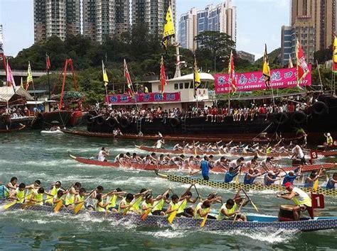 dragon boat festival bali 2018 chinese dragon boat festival duanwu jie origin history