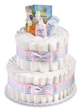 Do Go To Baby Showers by How To Make A Cake For A Baby Shower Go To Www