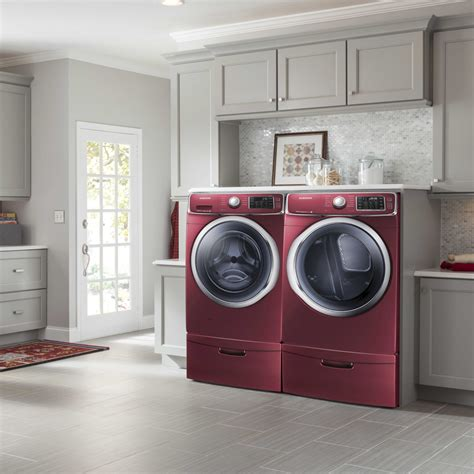 Room Appliances by Ask An Expert What To Consider When Selecting Appliances
