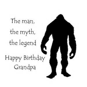 happy birthday grandpa grandpa birthday card by ticklemyiq