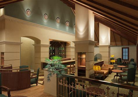 pgag architects architect  amusement park  entertainment center architect