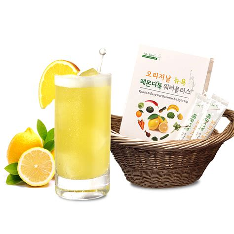 Beyonce Lemon Detox Diet by 1packx7pcs Lemon Detox Beyonce Master Cleanse Diet