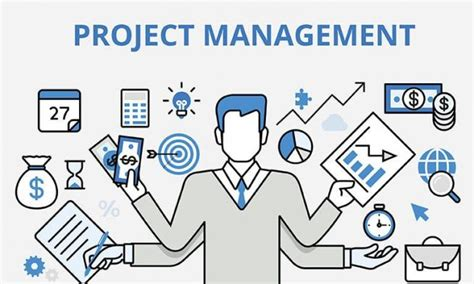 Project Management And Organization Kit Egyptinnovate What Is Wsr In Project Management