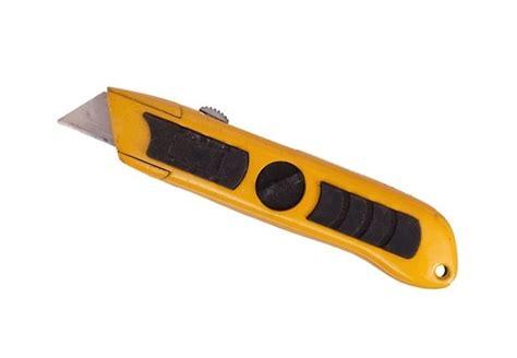 how to cut plexiglass how to cut plexiglass bob vila