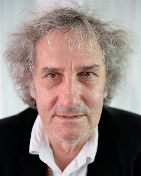 philippe garrel philippe garrel unifrance films