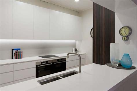 Vivian St, Bexley   Premier Kitchens