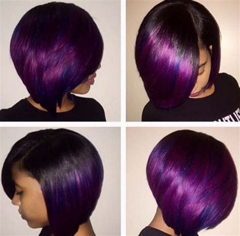 nice hairstyles with hair extensions nice angiehairstudio http community