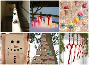 home made christmas decorations 14 easy diy fall craft ideas viral slacker