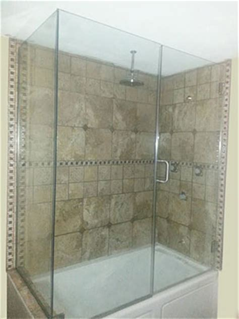 All Glass Shower Door Colorado Shower Door Frameless Shower Doors In Arvada Wheat Ridge Westminster And Metro
