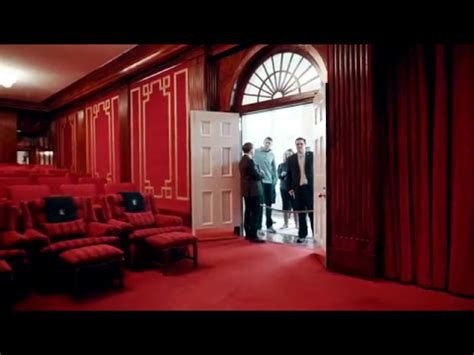 white house theater the white house movie theater 5 15 video the 405 media
