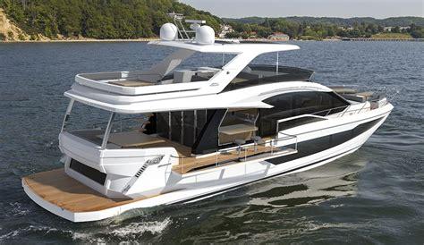 galeon yacht galeon asiamarine
