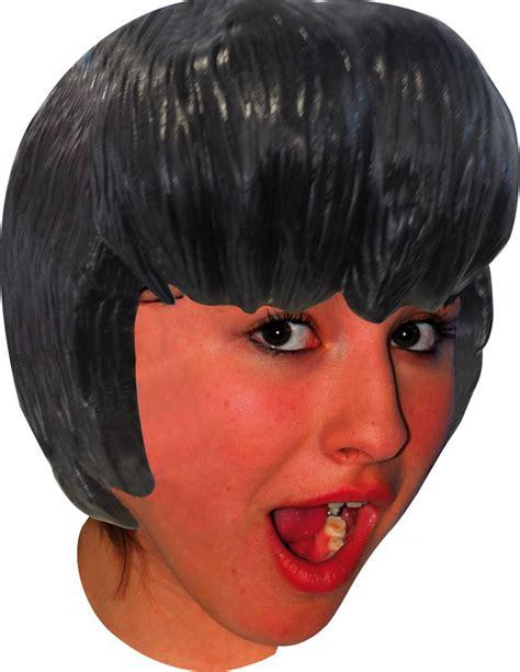 couleur de cheveux tendance 2012 couleur