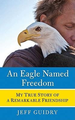 to the king the remarkable true story of henry viii s books an eagle named freedom my true story of a remarkable