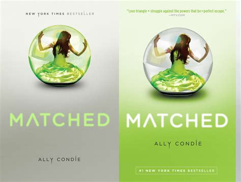 themes in the book matched ya book queen study session the matched trilogy covers