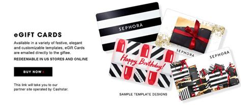 Buy Sephora Gift Card Online - 17 best images about wishlist on pinterest