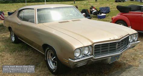 2004 buick skylark 1970 buick skylark coupe ht