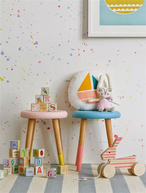 creative painting ideas for kids bedrooms 5 creative decorating tips on how to use paint in your