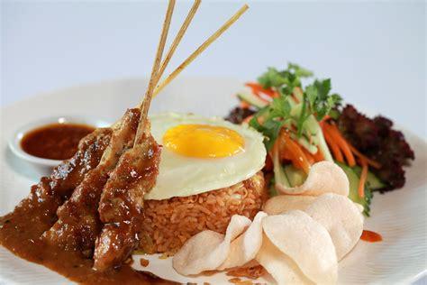 nasi goreng indonesian fried rice culinarygypsy