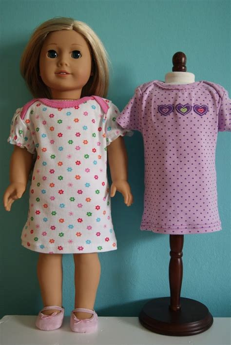 egg pattern clothes newborn onesies 5 8 lb size to 18 inch doll nightgowns