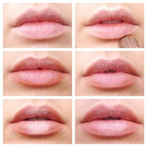 can you tattoo your lips bigger how to create bigger lips naturally day off indulgences