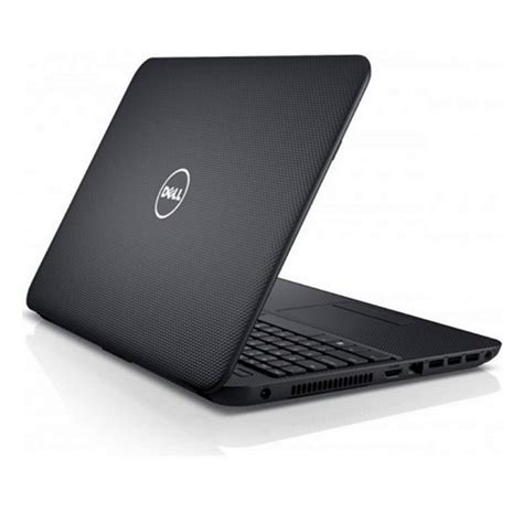 Laptop Dell Inspiron 14 3000 Series pc portable dell inspiron 14 3000 series 3442 ins14 i5