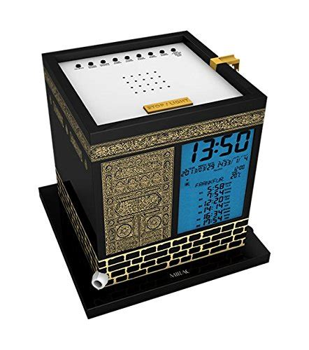 price tracking for equity by la crosse 70905 soft blue cube lcd alarm clock price history