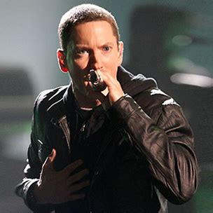 eminem movie career eminem returns to the big screen with southpaw