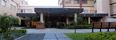 Do All Hospitals Offer Detox by Facilities Rehabilitation Hospital Of The Pacific