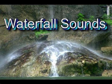 download mp3 coldplay waterfall waterfall mp3 mp3 download elitevevo