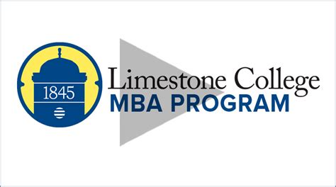 Mba Program Of South Carolina by Mba Program South Carolina Limestone