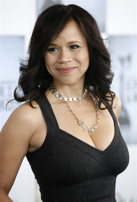 rosie perez hair rosie perez and nicolle wallace will join quot the view quot as