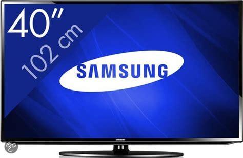 Tv Led 42 Inch Merk Samsung bol samsung ue40eh5000 led tv 40 inch hd